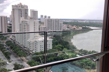 Cho thuê gấp căn hộ cao cấp Midtown M5, Phú Mỹ Hưng, Quận 7