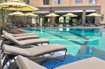Rẻ nhất thị trường căn hộ 3 phòng ngủ River Gate. 92m2 view sông, giá chỉ: 5.5 tỷ, LH: 0947038118