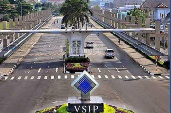 Đất nền giá rẻ hot nhất Bình Dương dự án Hana Garden Mall. Nằm ở vị trí đắc địa đẹp nhất khu vực