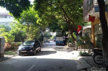 Lô đất đẹp đường rộng, ô tô gần nhà DT 45m2, mt 4m, Phan Đình Giót - La Khê