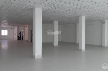 Văn phòng cho thuê, TP Cao Lãnh - Đồng Tháp (120 m2 - 500m2)