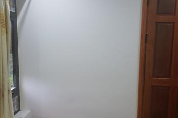 Cho thuê phòng trong nhà riêng 5 tầng, liên hệ Mr Hải: 0788057218