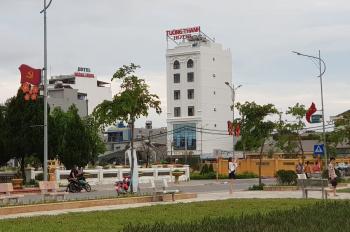 Chính chủ cần bán hoặc cho thuê khách sạn Tường Thanh, LH: 0965364399