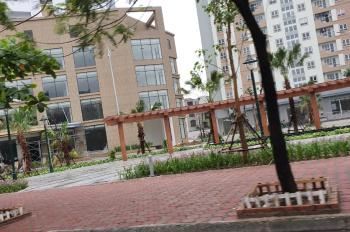 Chính chủ bán nhà 6 tầng đẹp nhất đường đôi Kim Đồng kéo dài, ngay gần Hồ Đền Lừ