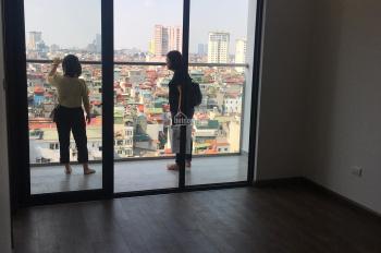 Chính chủ cần bán căn hộ 88m2, tầng 9 tòa A, bằng giá hợp đồng mua bán Green Pearl 378 Minh Khai