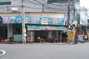Cho thuê nhà nguyên căn 2 mặt tiền đường Nguyễn Ái Quốc, Biên Hòa, 7,5x12m, 0899889959