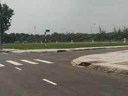 Cần bán gấp đất KDC Thạnh Mỹ Lợi, Q2, MT Đồng Văn Cống, 2.5 tỷ/90m2, SHR, LH 0909.524.399
