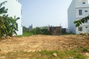 Bán nhanh 3 lô liền kề trung tâm Quận Liên Chiểu, Đà Nẵng
