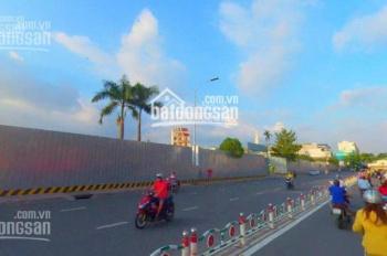 Bán lô MT đường Lý Chính Thắng, P7, Q3. Giá TL DT 80m2 Dân cư cực đông đúc sổ riêng 0903479200
