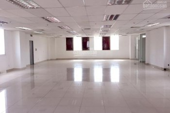 Cho thuê văn phòng 150m2, giá thuê 37 triệu/tháng phố Dương Đình Nghệ cực đẹp. LH: 0982370458