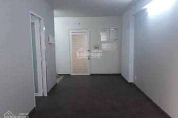 Chính chủ cần bán gấp căn hộ Ehome S, Phú Hữu, Quận 9, giá 970 triệu, LH: 0938718266