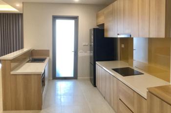 Cần tìm khách thuê căn hộ Đảo Kim Cương 1 - 3pn/full nt giá chỉ 15 triệu/tháng. LH: 0938 418 298