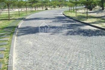 Bán đất Bãi Dài, Tiến Xuân, Thạch Thất 500m2 - 2000m2 sẵn sổ đẹp nhất Hòa Lạc từ 3tr/m2, 0977514027