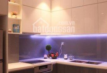 Hot, bán căn hộ The Era Town, Phú Mỹ, Q7, ngân hàng hỗ trợ vay 70%, LH: 0902339985