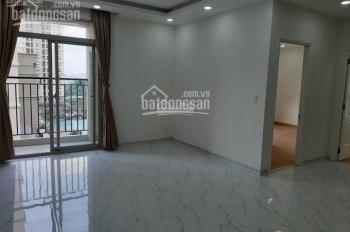 Bán các căn hộ The Art Gia Hòa DT 66m2, 2 phòng ngủ, 2 wc giá 2 tỷ ĐT 0909113585