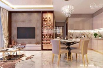 Bán căn hộ Jamona Heights 2PN/2WC full nội thất cơ bản chỉ từ 2.6 tỷ bao hết thuế phí, 0901691213