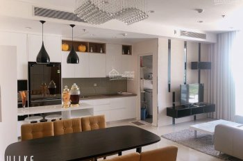 Tổng hợp cho thuê căn 2pn T11/2019 khu đô thị Sala Q2 88 - 96m2 full nội thất giá chỉ từ 18tr/th