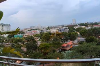 Cho thuê căn hộ Nam Phúc, 3PN, 3WC, 121m2, nội thất cao cấp giá 29tr/tháng. LH: 093 280 9529 Duy