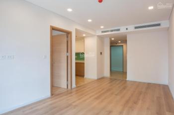 Căn hộ 2 phòng ngủ 79m2 - ban công Tây Nam, tầng đẹp - 2 tỷ 850 có thương lượng