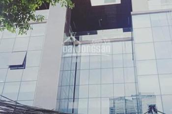 Cho thuê căn hộ Bohemia Residence, 25 Nguyễn Huy Tưởng, 85m2, 2PN. LH: 0387847288