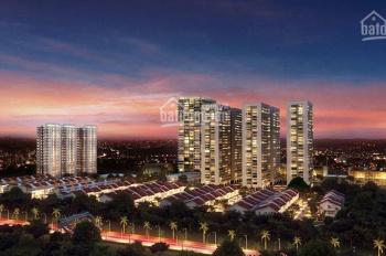 Nhận giữ chỗ căn hộ Eco Xuân Lái Thiêu, giá chỉ từ 1.1 tỷ/căn