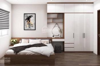 Bán căn hộ chung cư Sunview 1,2 giá 2PN 2WC DT 70m2 giá 1.720 tỷ lầu 12, LH 0933682167 Khánh