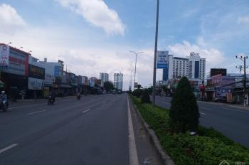 Cho thuê mặt bằng phường Phú Mỹ - tỉnh Bà Rịa - Vũng Tàu