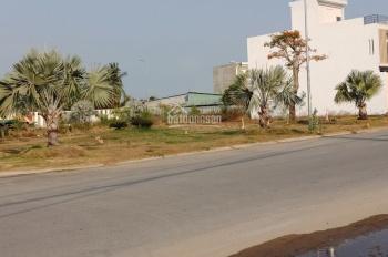 Bán đất mặt tiền Trường Lưu, Centana Quận 9, ngay chợ Long Phước