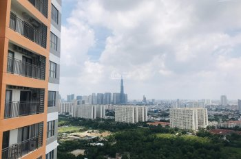 Cần bán gấp căn hộ cao cấp 2PN, lầu cao, view thoáng mát tại Sun Avenue. Giá chỉ 3,15 tỷ bao hết