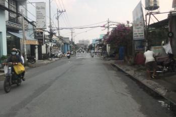 Kẹt vốn kinh doanh hạ giá bán lô đất đường Dương Đình Cúc 126m2, hẻm xe hơi 6m, giá 20tr/m2