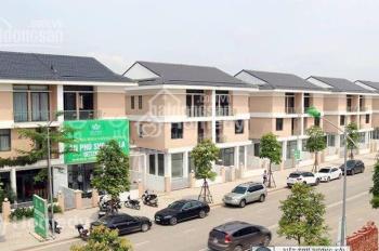 Bán biệt thự An Phú Shop Villa DT từ 162m2 đến 202,5m2. Giá chỉ từ 9,4tỷ cả xây, LH: 0978296102