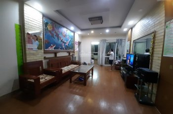 Bán gấp căn hộ 2 PN, 79,9 m2 tòa Hemisco Xa La, nhà đẹp giá tốt trong nội khu. LH ngay: 0966669157