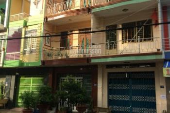 Mặt bằng kinh doanh trung tâm TP Cao Lãnh, Đồng Tháp