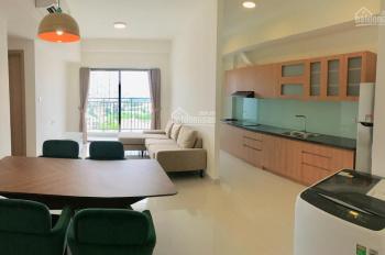 Chính chủ căn hộ The Sun Avenue 3PN DT 109m2, full cho thuê giá 20 triệu/tháng. Alo 0938.346.882