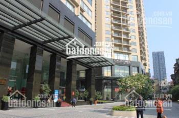 Quản lý cho thuê văn phòng hạng B tòa Sky City Towers, 88 Láng Hạ, Đống Đa, HN, LH 0945589886