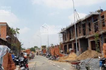Bạn đang cầm mua nhà ở Tân Phước Khánh - Tân Uyên - Bình Dương. LH: 0907691529 Thịnh