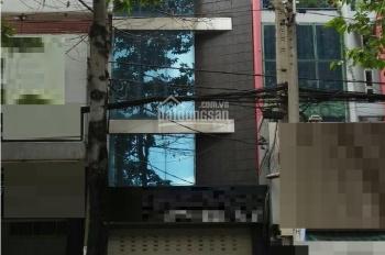 Mặt tiền cho thuê đông dân cư đường Bàu Cát Đôi vị trí đẹp quận Tân Bình