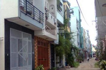 Chỉ 8.7 tỷ mua nhà nguyên căn đường Khánh Hội, Q4, 132m2, 3PN, full nội thất. LH 0901414505