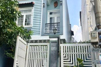 Bán villa Nguyễn Duy Trinh Q2 - Hướng ĐN - SHR, hẻm ô tô 5m 8,2x20,8m, giá 13,5 tỷ, LH 0937868407