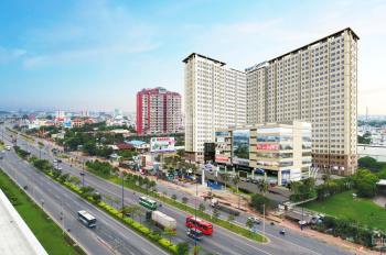 Trung tâm giao dịch Saigon Gateway, cam kết bán giá đúng, giá đủ, không kê giá cao - 0987.303.393