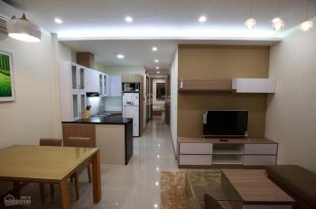 Chính chủ cho thuê chung cư mini hiện đại nhất tại quận Hai Bà Trưng, Bách Khoa, full đồ