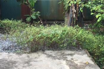 Cần bán gấp 75m2 đất thổ cư thuộc phường Dương Nội, ô tô đỗ cửa, kinh doanh được