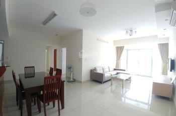 Bán gấp căn hộ cao cấp Garden Court Phú Mỹ Hưng 3PN - 5.3 tỷ - LH: 0906307375