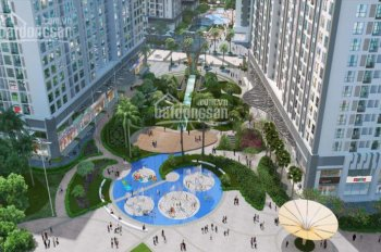 Cho thuê văn phòng tòa 360 Giải Phóng, Thanh Xuân, Hà Nội, 800m2, 170 nghìn/m2/th, 0902173183