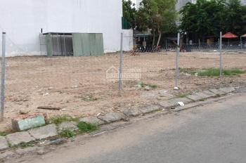 Mở bán lô đất MT đường Hiệp Bình, Thủ Đức cách chợ Hiệp Bình 100m 70m2 có sổ, LH 0932715095