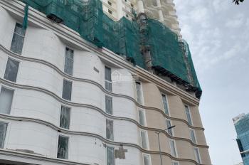 Cần bán căn hộ khách sạn cao cấp Terra Royal quận 3, liên hệ để xem hình ảnh thực tế 0909 767 455
