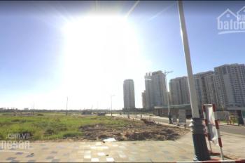 Bán đất sổ đỏ đường Lê Hữu Kiều, Q. 2 (5x18m) giá 2.9 tỷ, dân cư đông LH: 0964780121 Minh
