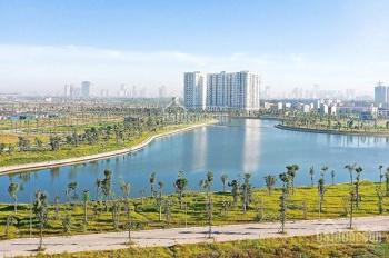 Biệt thự Thanh Hà Cienco 5 Hà Đông, lh 0977503198
