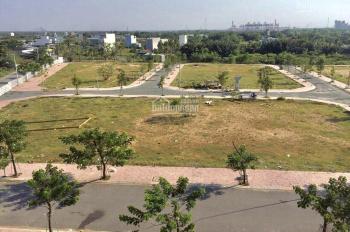 Singa City giai đoạn 2, giá gốc chủ đầu tư, thanh toán dài hạn, khuyến mãi hấp dẫn, LH 0909.424.058