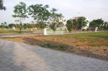 Đất nền đầu tư sinh lời cao KDC Vĩnh Phú, Bình Dương, chỉ với 845tr/nền, SHR, XDTD LH 097998415 Tài